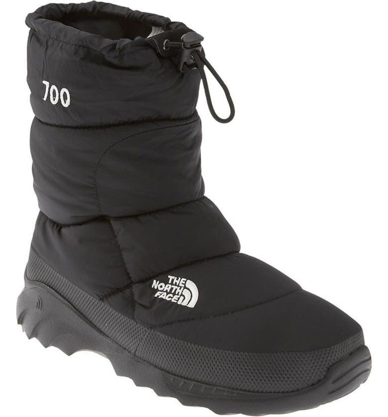89b8220a9 'Nuptse II' Boot