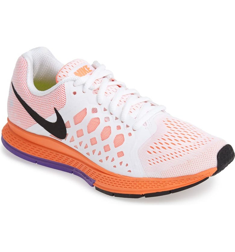 online store 0f93c 8ed36 'Air Zoom Pegasus 31 Flash' Running Shoe