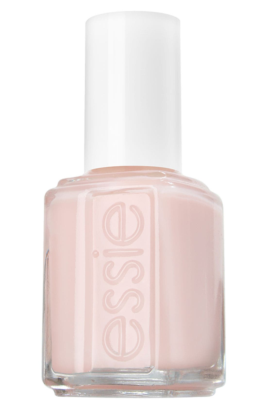 ,                             <sup>®</sup> Nail Polish - Pinks,                             Main thumbnail 23, color,                             676