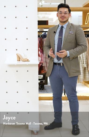 Felima Two-Strap Sandal, sales video thumbnail