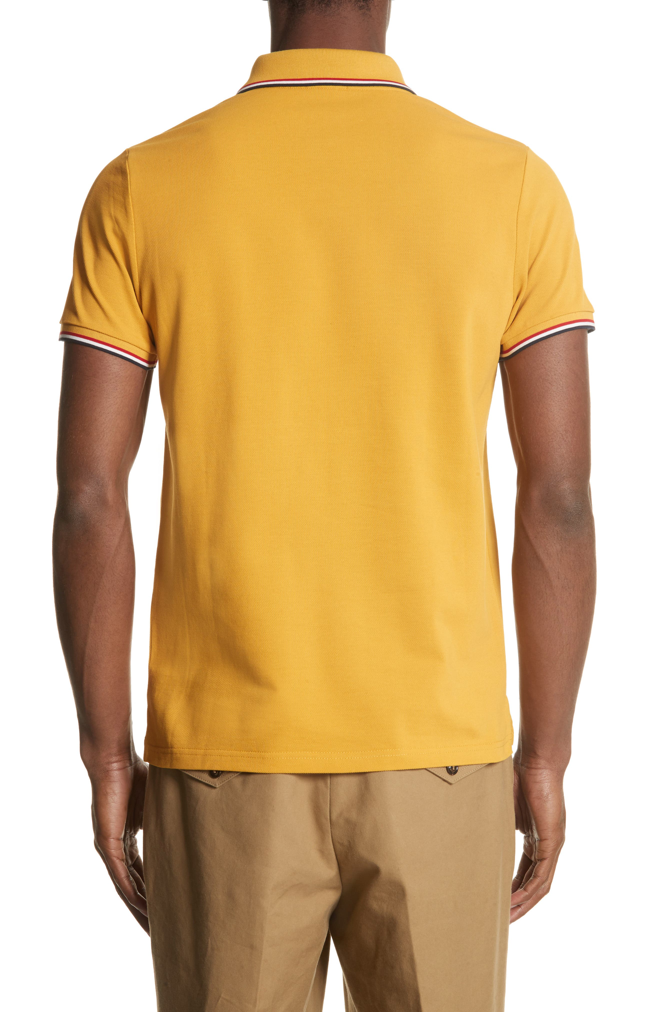 ,                             Maglia Piqué Polo,                             Alternate thumbnail 26, color,                             220