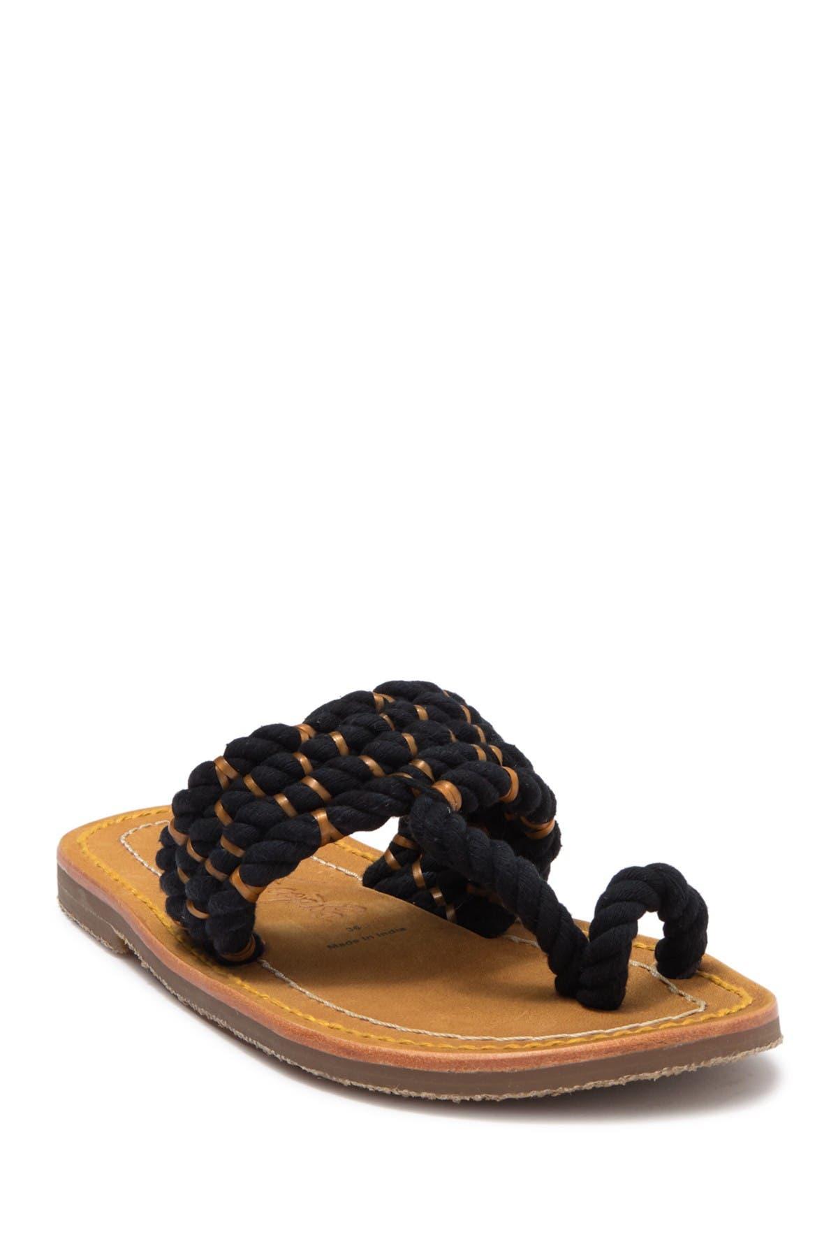 Image of Free People Libre Slip-On Sandal