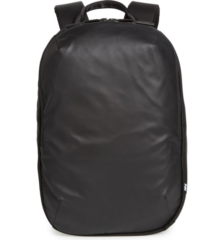 AER Work Day Backpack, Main, color, 001