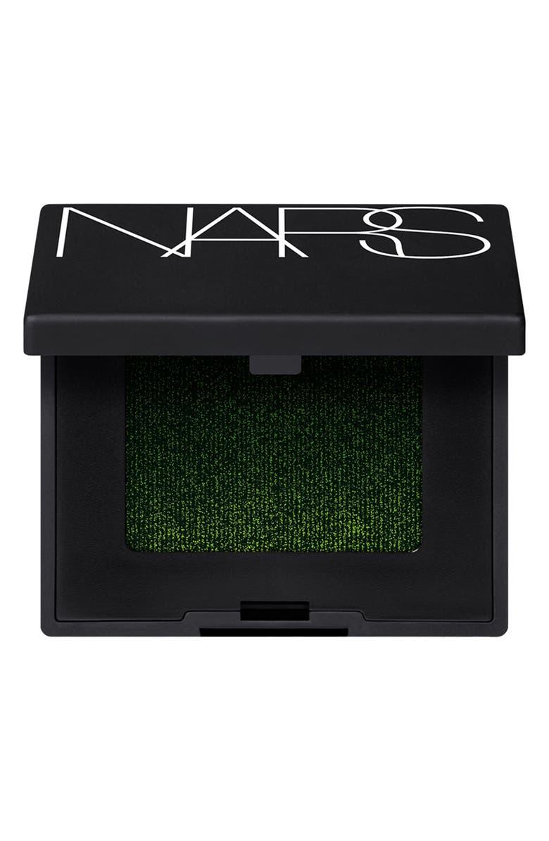 NARS Pure Pops Single Eyeshadow, Main, color, NIGHT PORTER