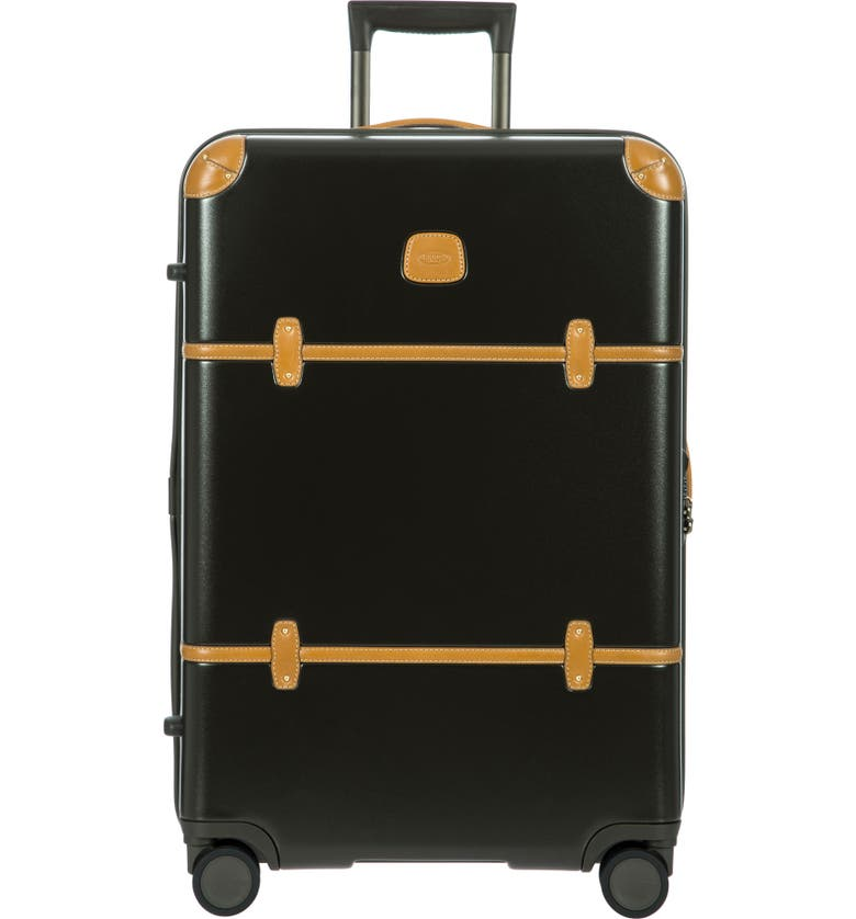 BRIC'S Bellagio 2.0 30-Inch Rolling Spinner Suitcase, Main, color, BLACK