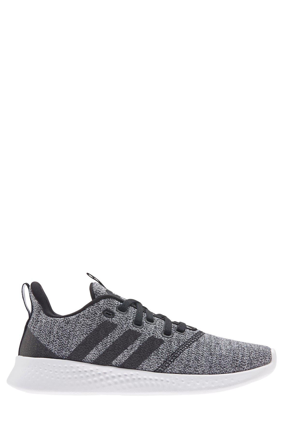 Image of adidas Puremotion Sneaker