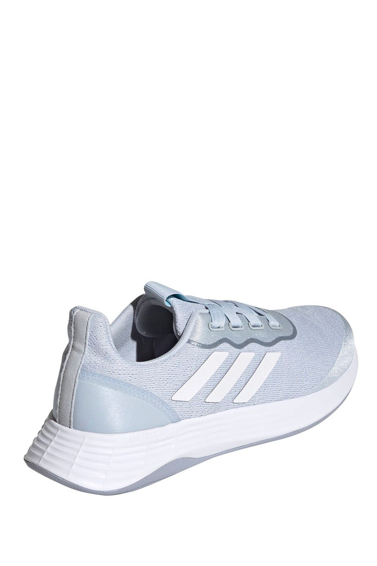 Adidas Originals QT RACER SPORT SNEAKER