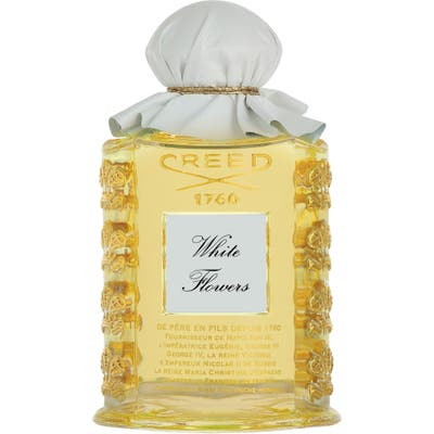 Creed Les Royales Exclusives White Flowers Fragrance