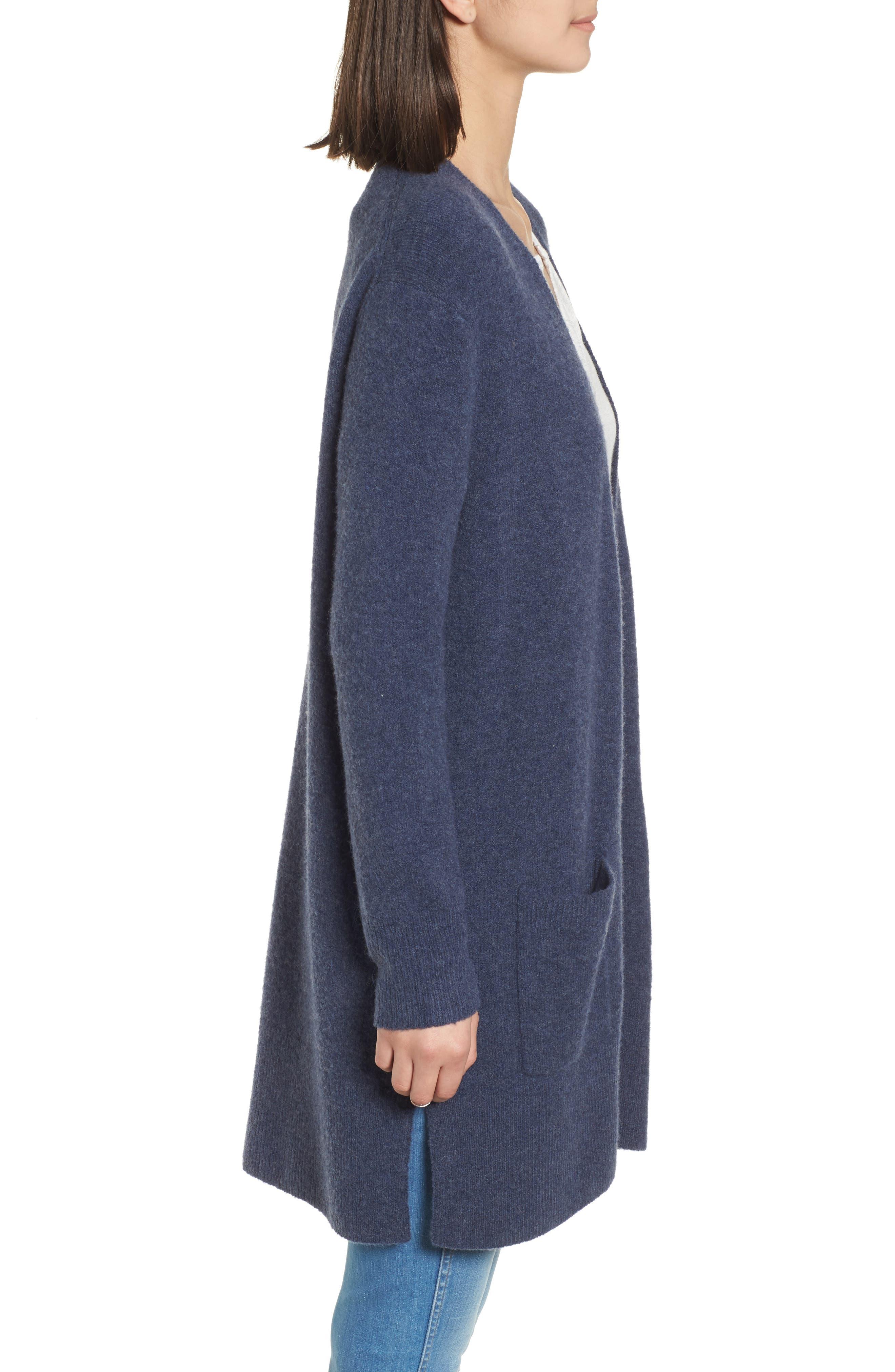 ,                             Kent Cardigan Sweater,                             Alternate thumbnail 50, color,                             400