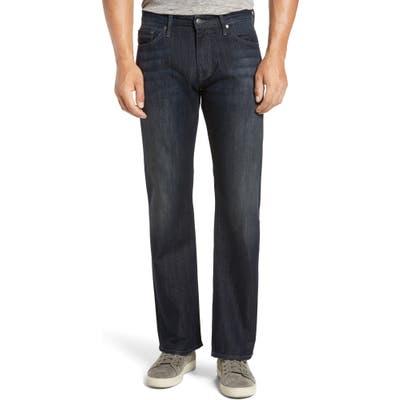 Mavi Jeans Josh Bootcut Jeans, Blue