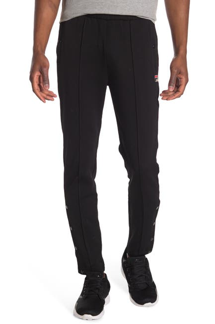 Image of FILA USA Molveno 2 Track Pants