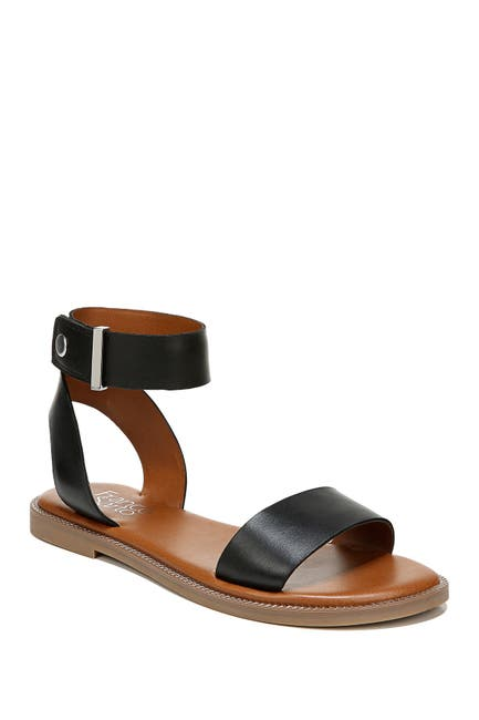 Image of Franco Sarto Kimbra Open Toe Sandal