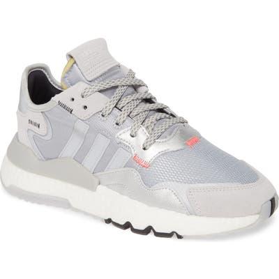 Adidas Nite Jogger Sneaker / 5.5 Men