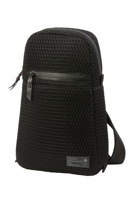 Image of Hex Accessories Rip Stop Single Strap Backpack
