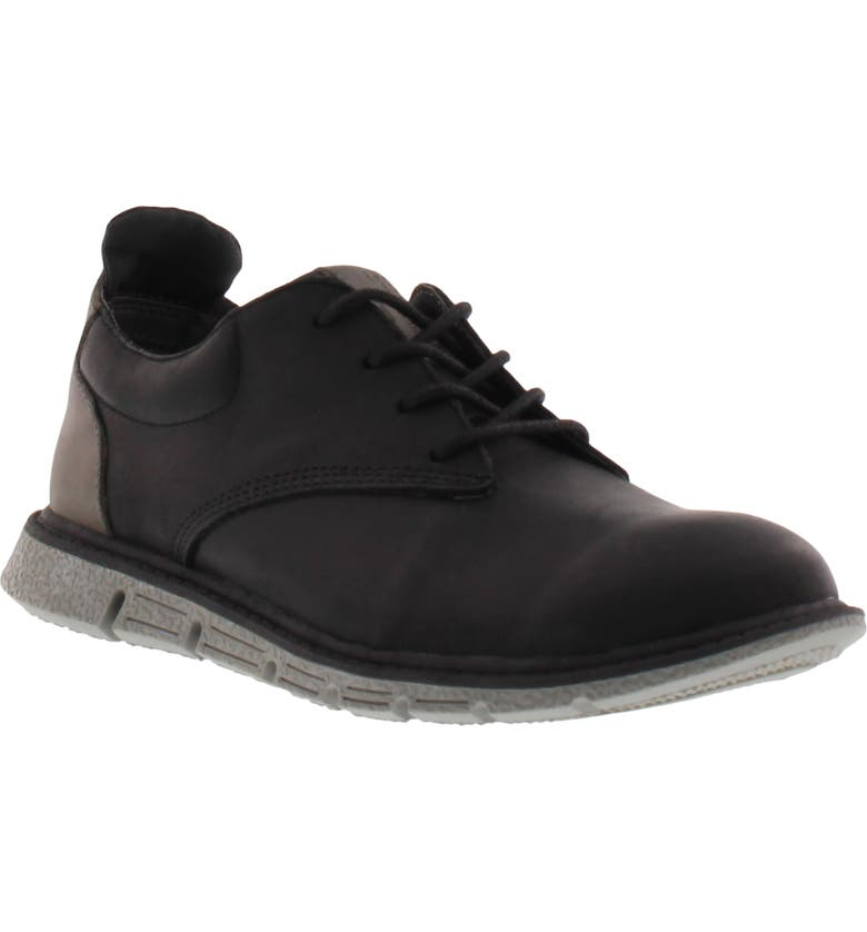 KENNETH COLE NEW YORK Broad-Way Jay Derby, Main, color, 001