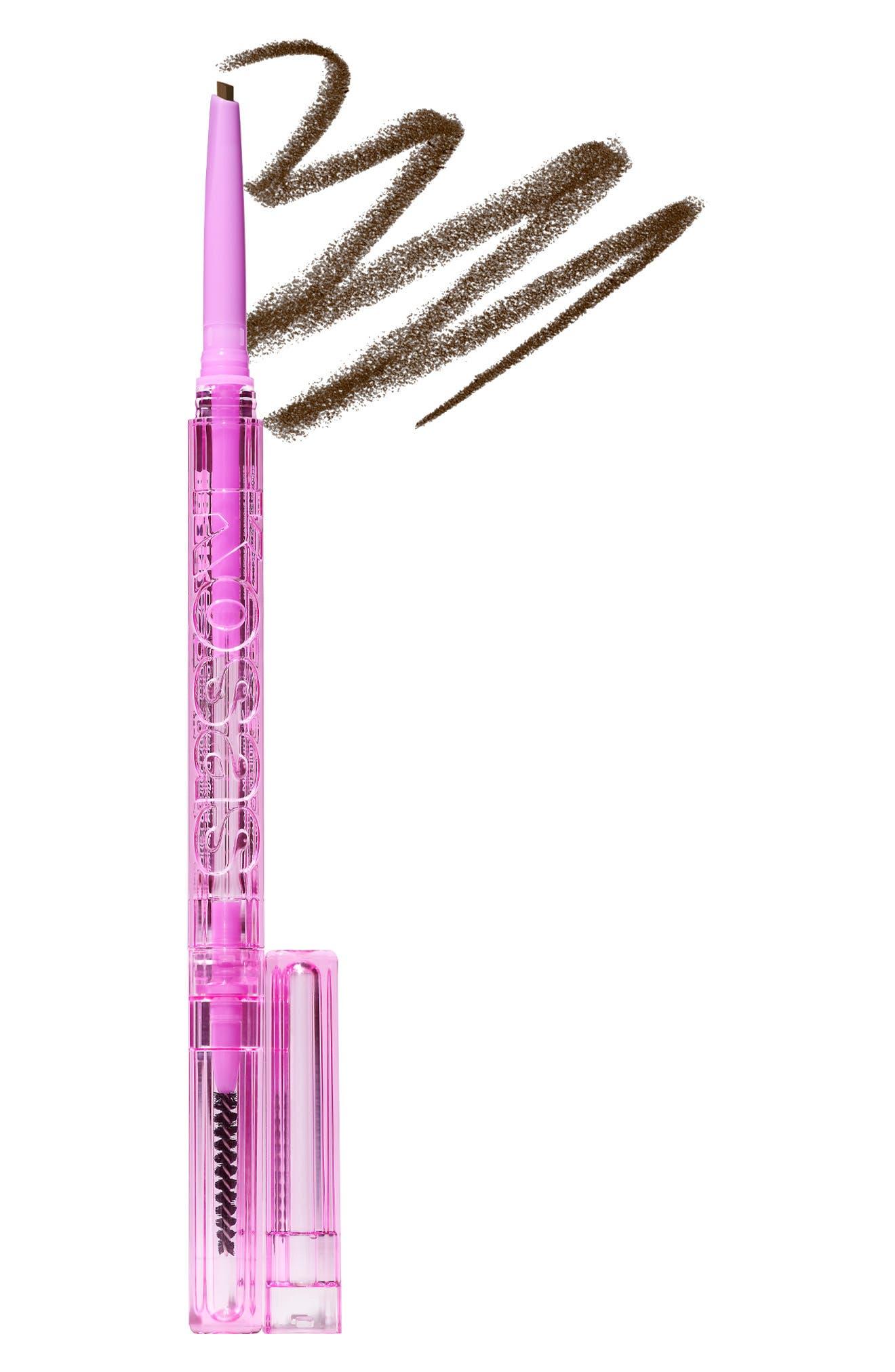 Brow Pop Dual-Action Defining Brow Pencil