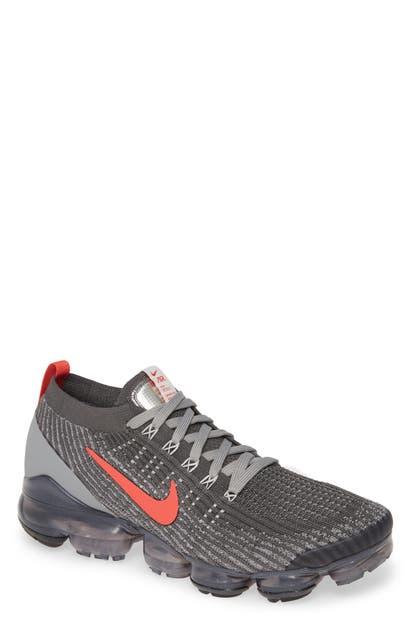 Nike AIR VAPORMAX FLYKNIT 3 SNEAKER
