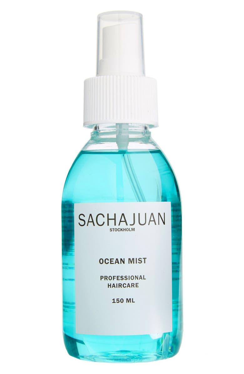 SACHAJUAN Ocean Mist, Main, color, 000
