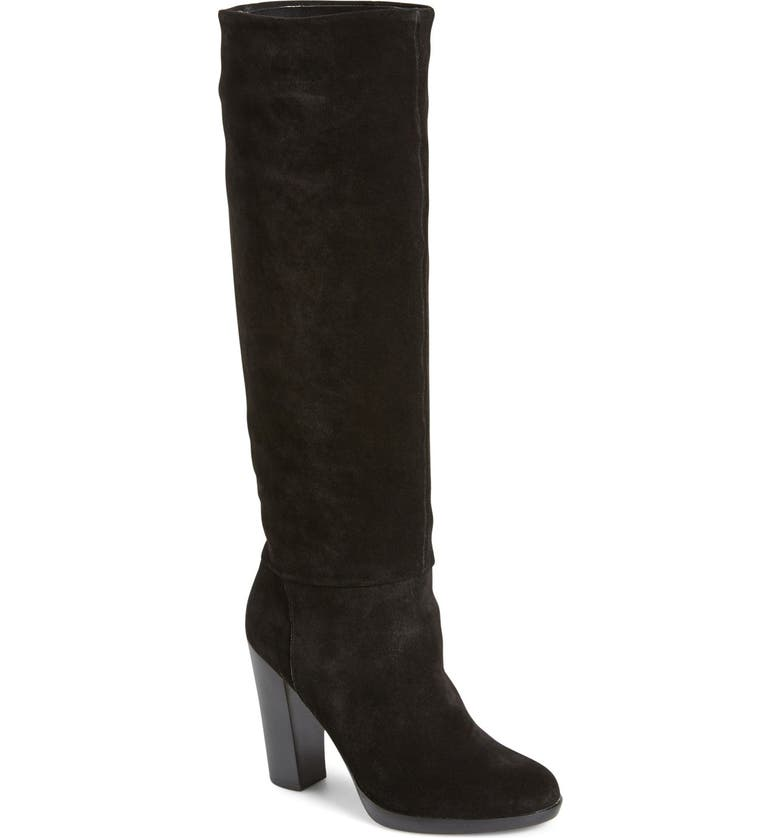 REPORT SIGNATURE 'Lannister' Tall Boot, Main, color, 001