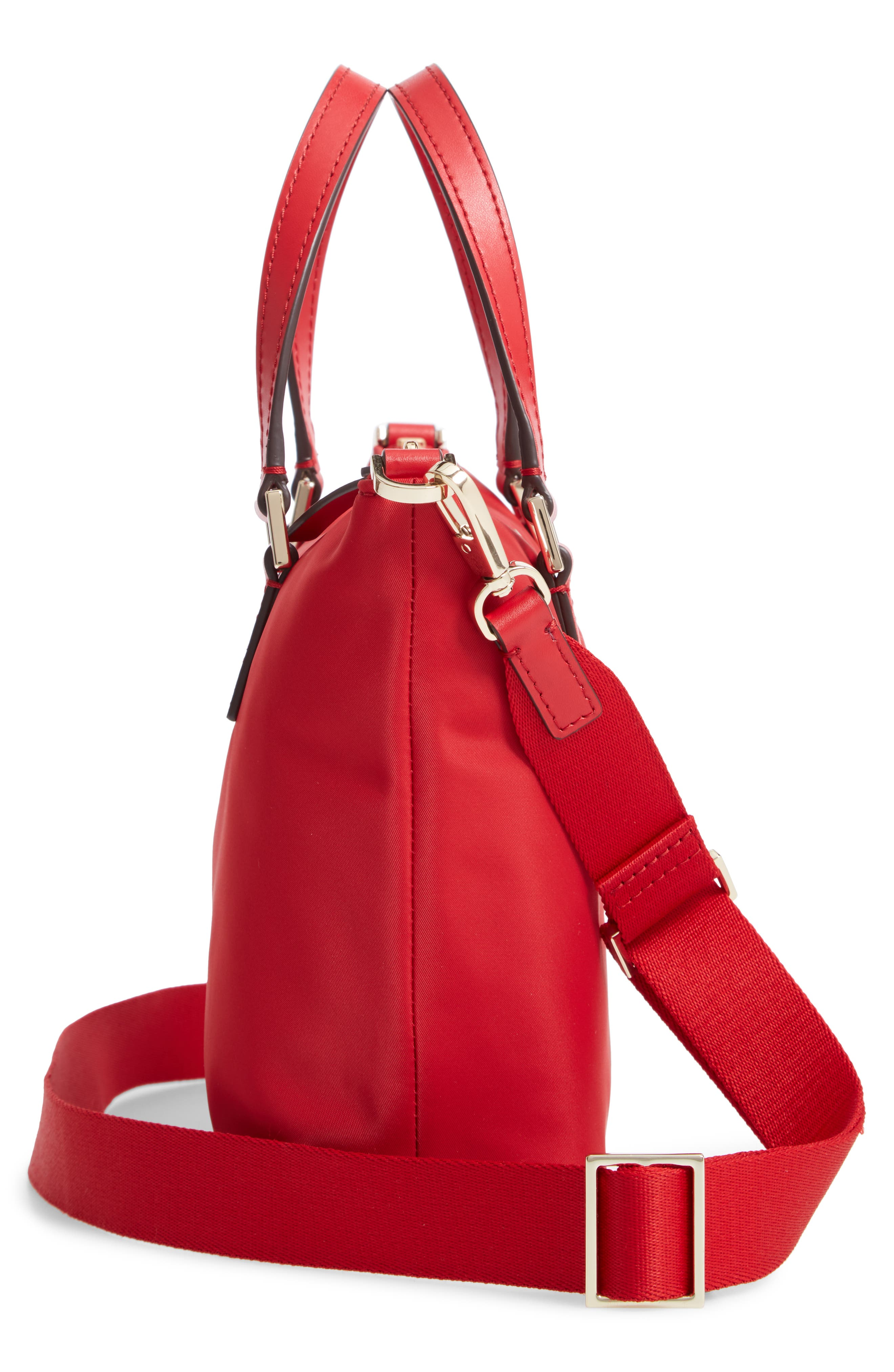 ,                             watson lane - lucie nylon crossbody bag,                             Alternate thumbnail 25, color,                             601