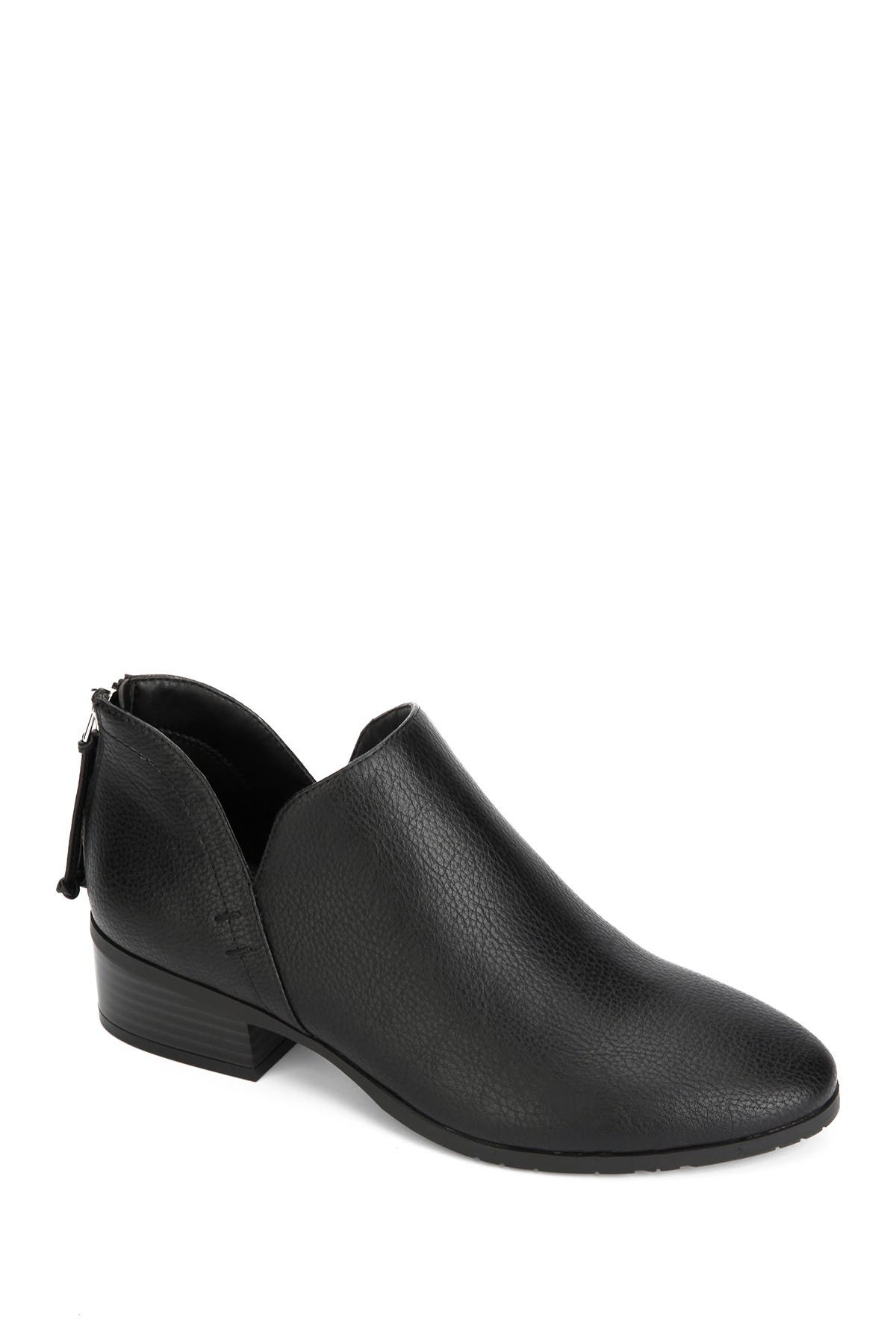 Image of Kenneth Cole Reaction Side Skip Chelsea Boot