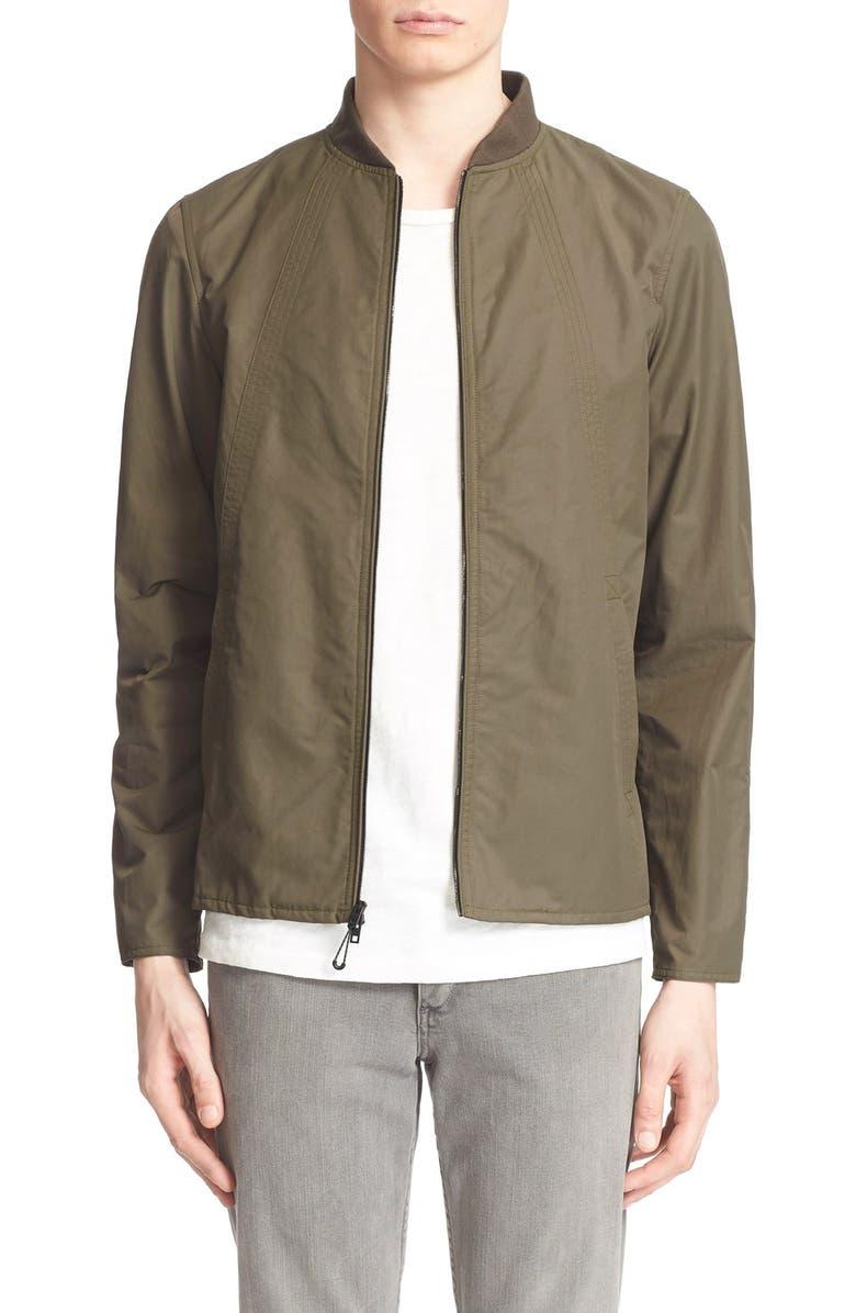 RAG & BONE 'Depot' Jacket, Main, color, 315