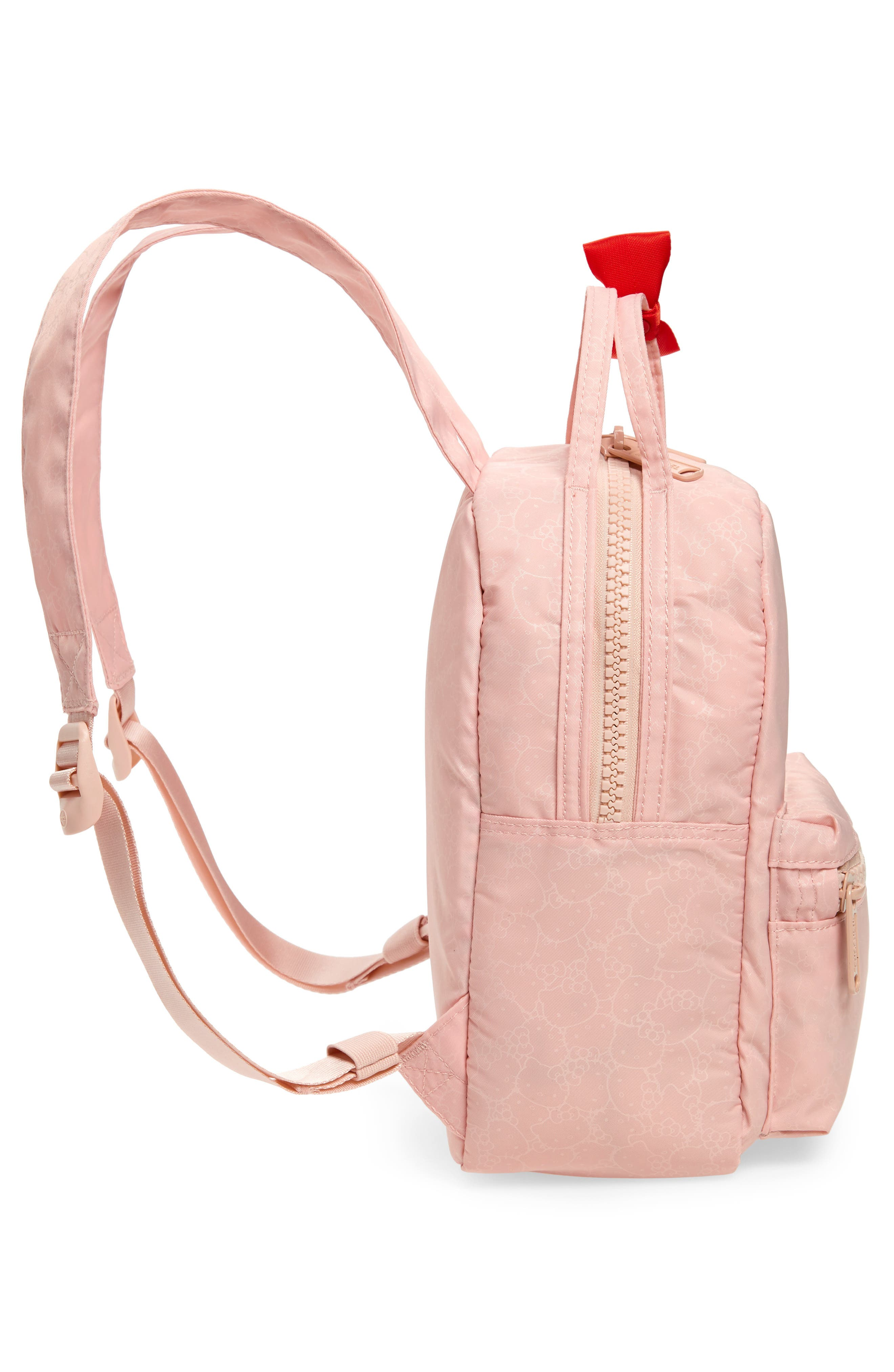 ,                             x Hello Kitty Mini Nova Backpack,                             Alternate thumbnail 18, color,                             650