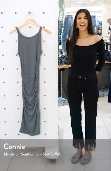 Muscle Tank Dress, sales video thumbnail