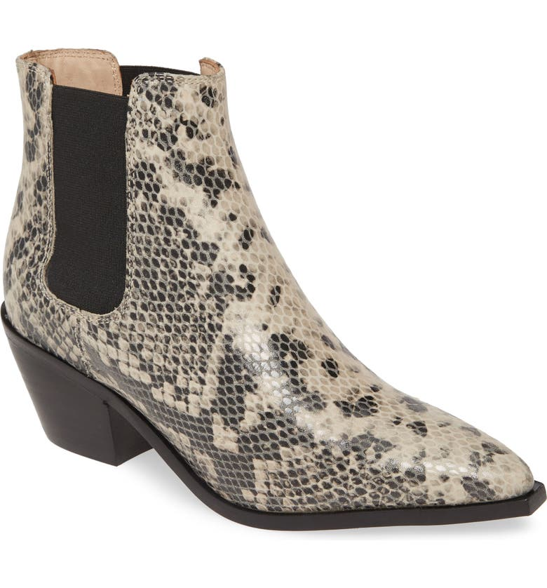 KENNETH COLE NEW YORK Mesa Chelsea Bootie, Main, color, 016