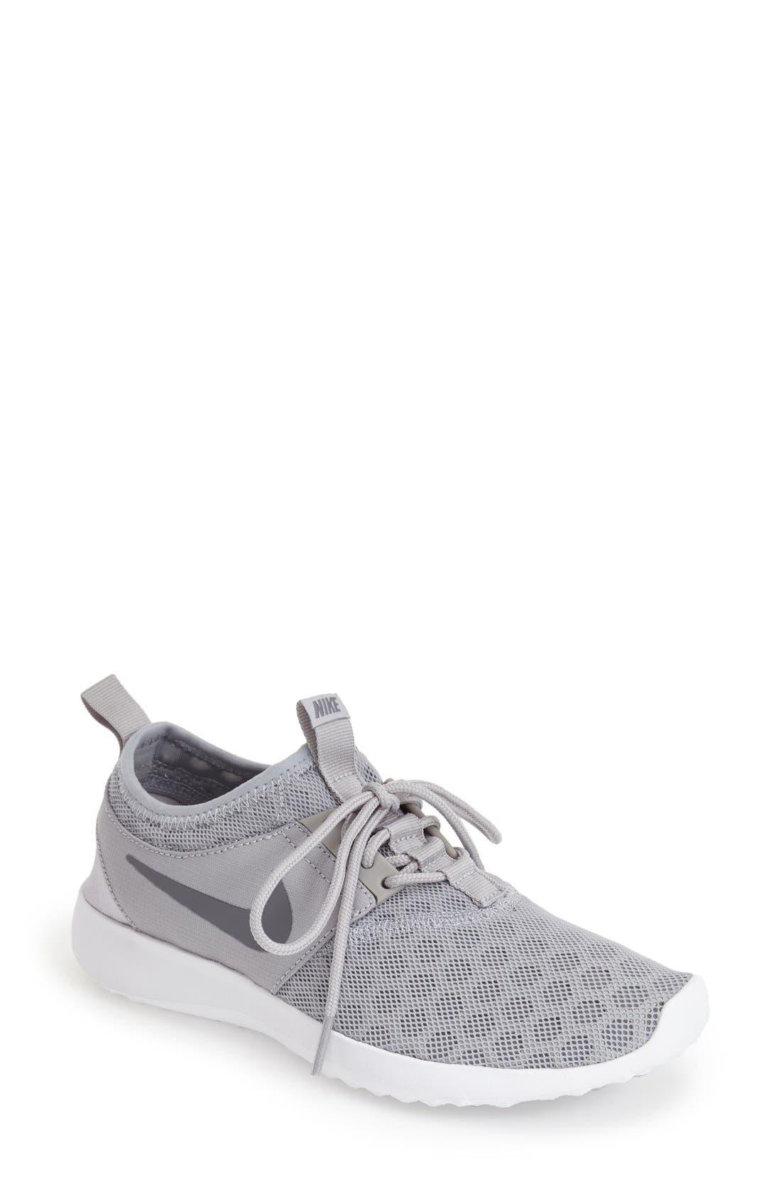,                             'Juvenate' Sneaker,                             Main thumbnail 50, color,                             020