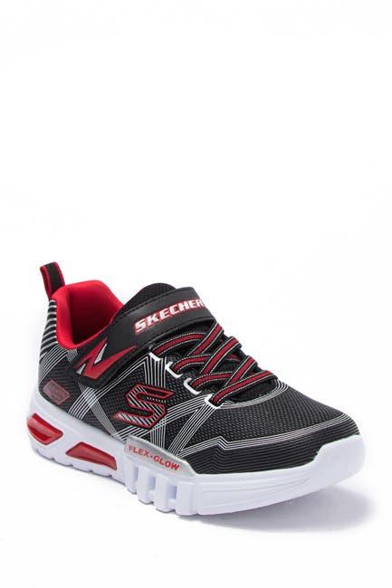 Image of Skechers Flex Glow Sneaker