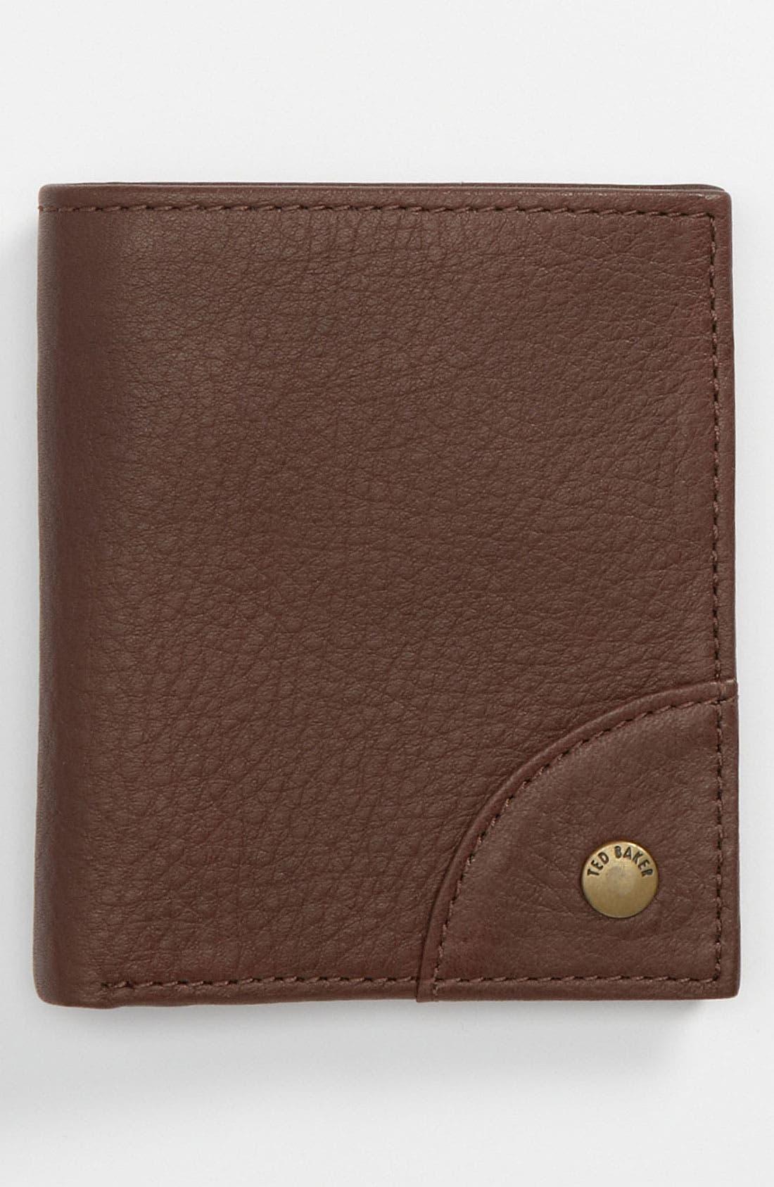 ,                             Wallet,                             Alternate thumbnail 5, color,                             211