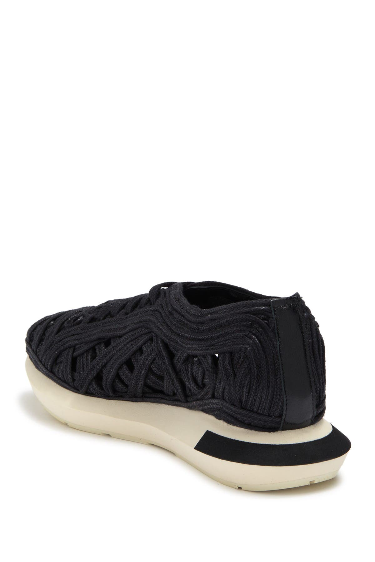 Image of Paloma Barcelo Loby Fashion Sneaker