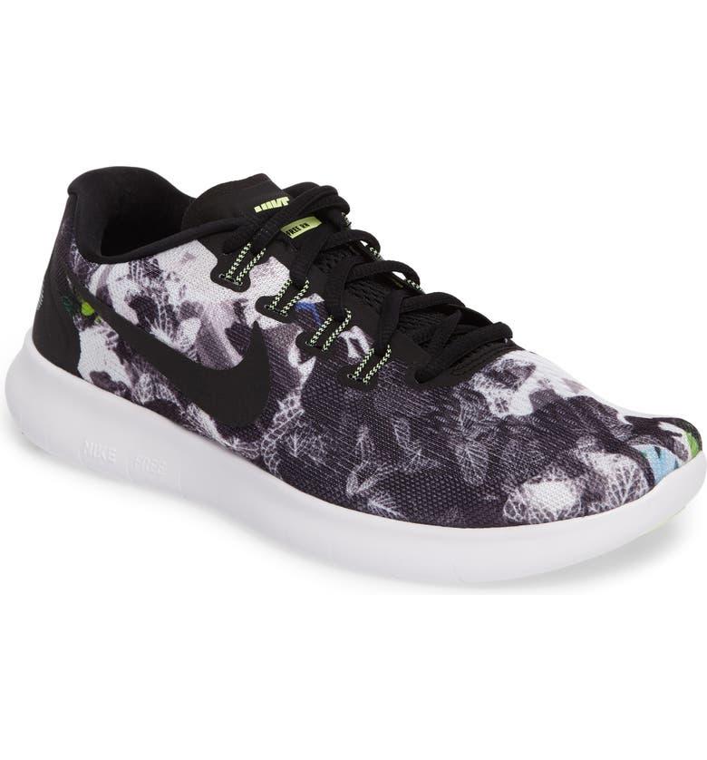 buy online 080de 0caba Free RN 2 Solstice Running Shoe