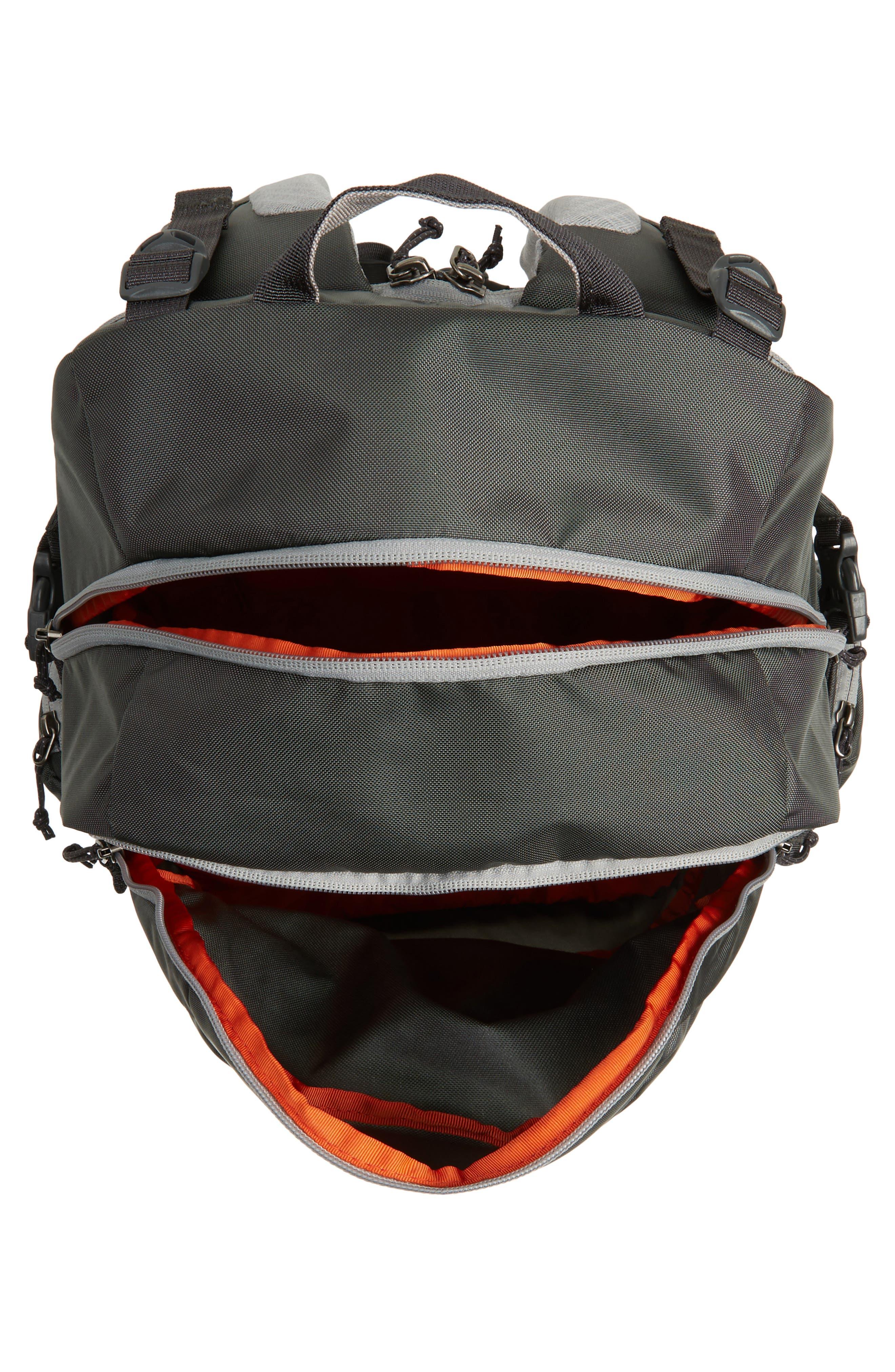 ,                             Paxat 32-Liter Backpack,                             Alternate thumbnail 11, color,                             020