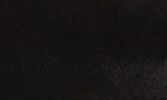 BLACK-BN