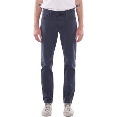 Neuw Lou Slim Fit Jeans, Grey