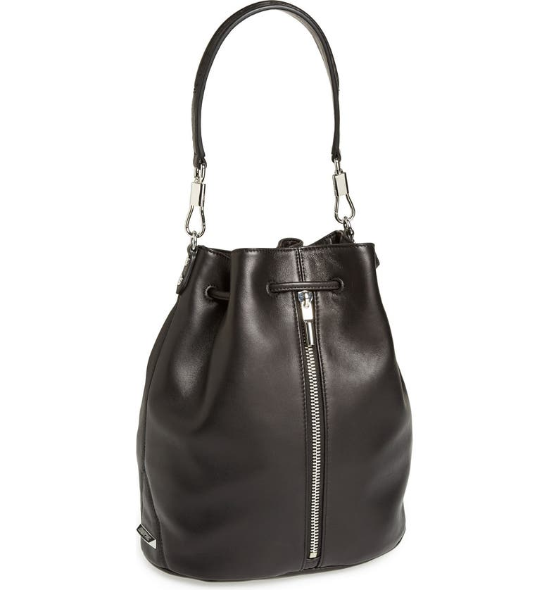 'cynnie' Sling Backpack by Elizabeth And James