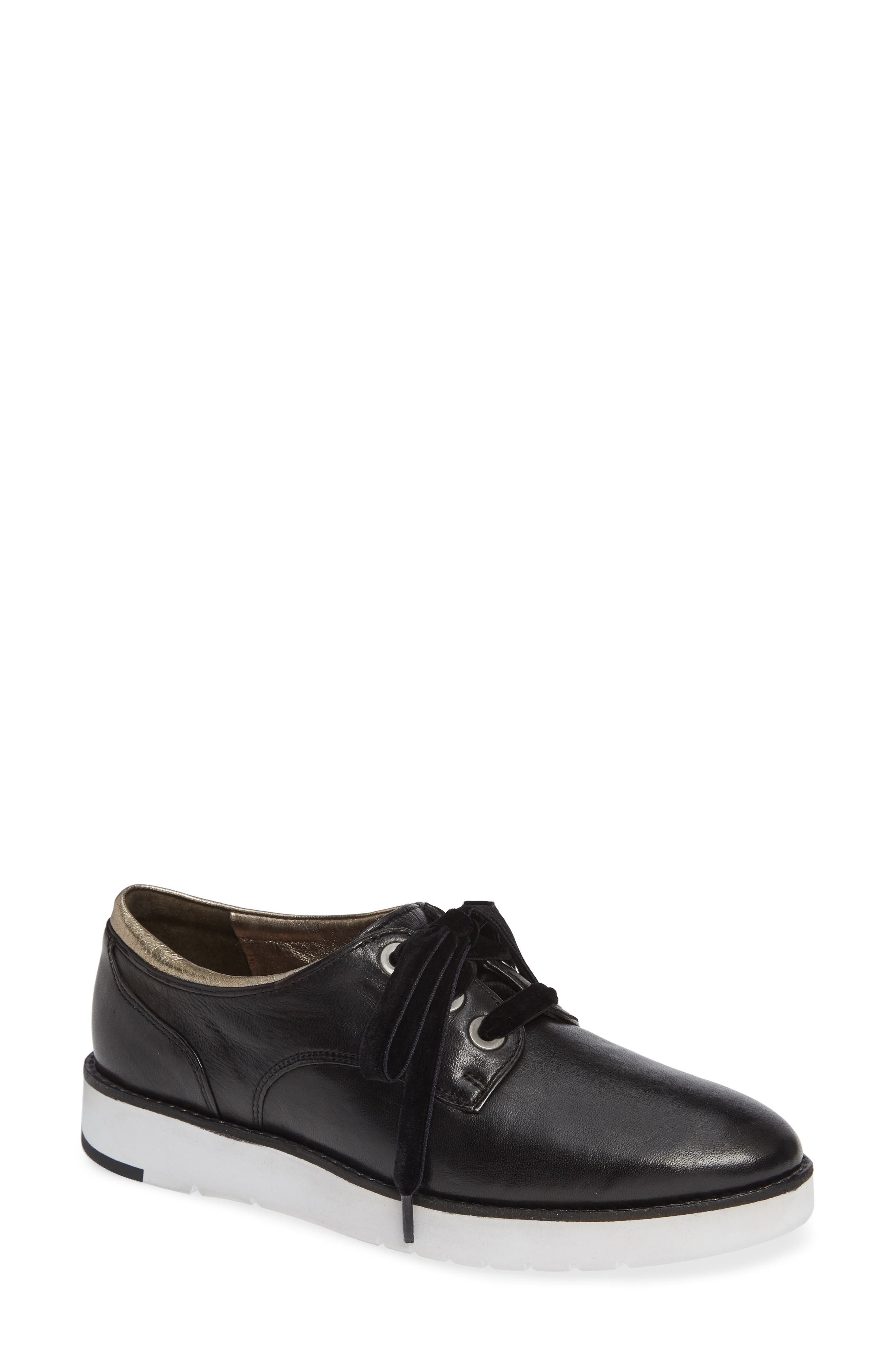 Payson Sneaker, Main, color, 001
