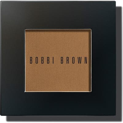 Bobbi Brown Eyeshadow - Camel