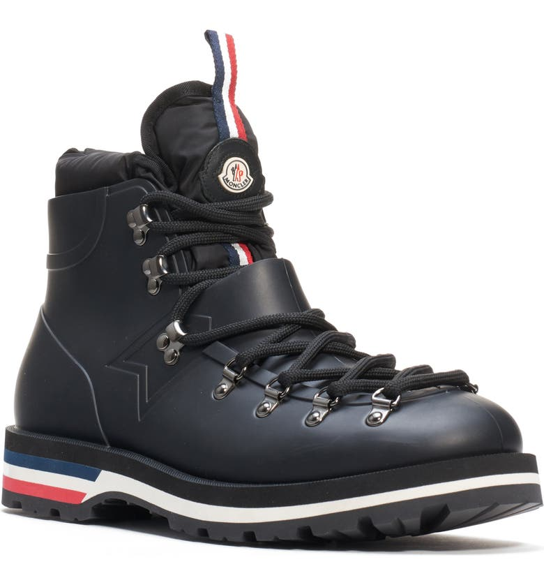 MONCLER Henoc Boot, Main, color, BLACK