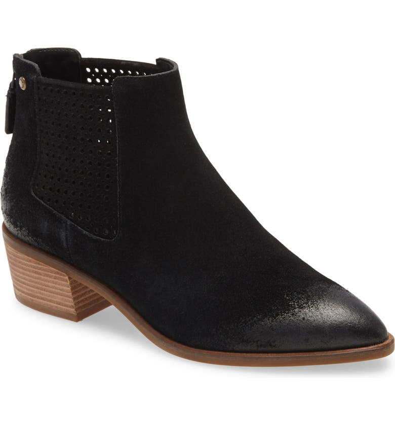COLE HAAN Val Bootie, Main, color, 004