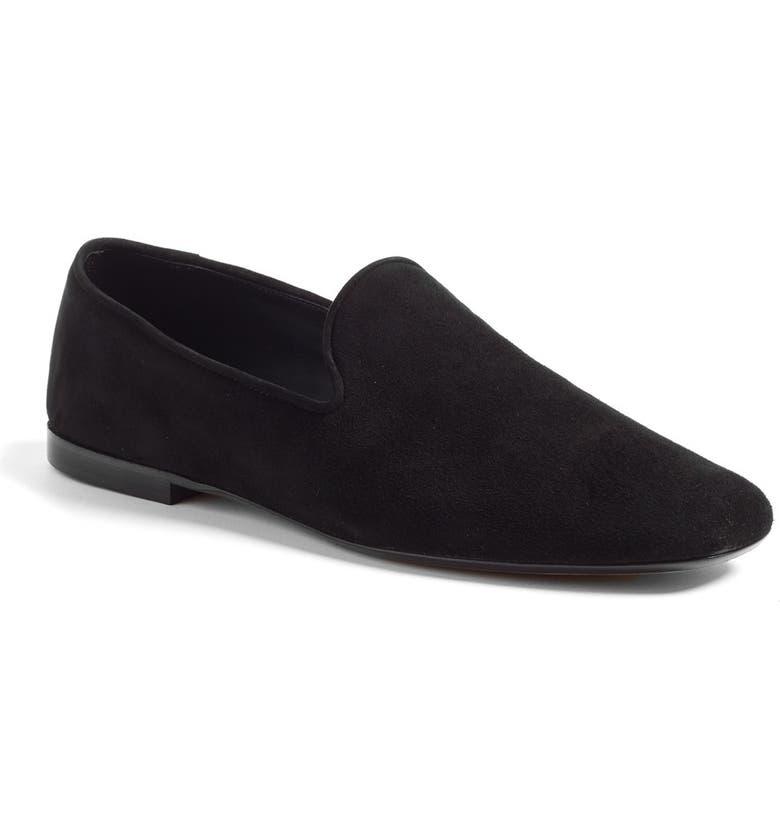 VINCE 'Bray' Loafer, Main, color, 002