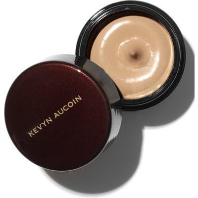 Kevyn Aucoin Beauty The Sensual Skin Enhancer - 10