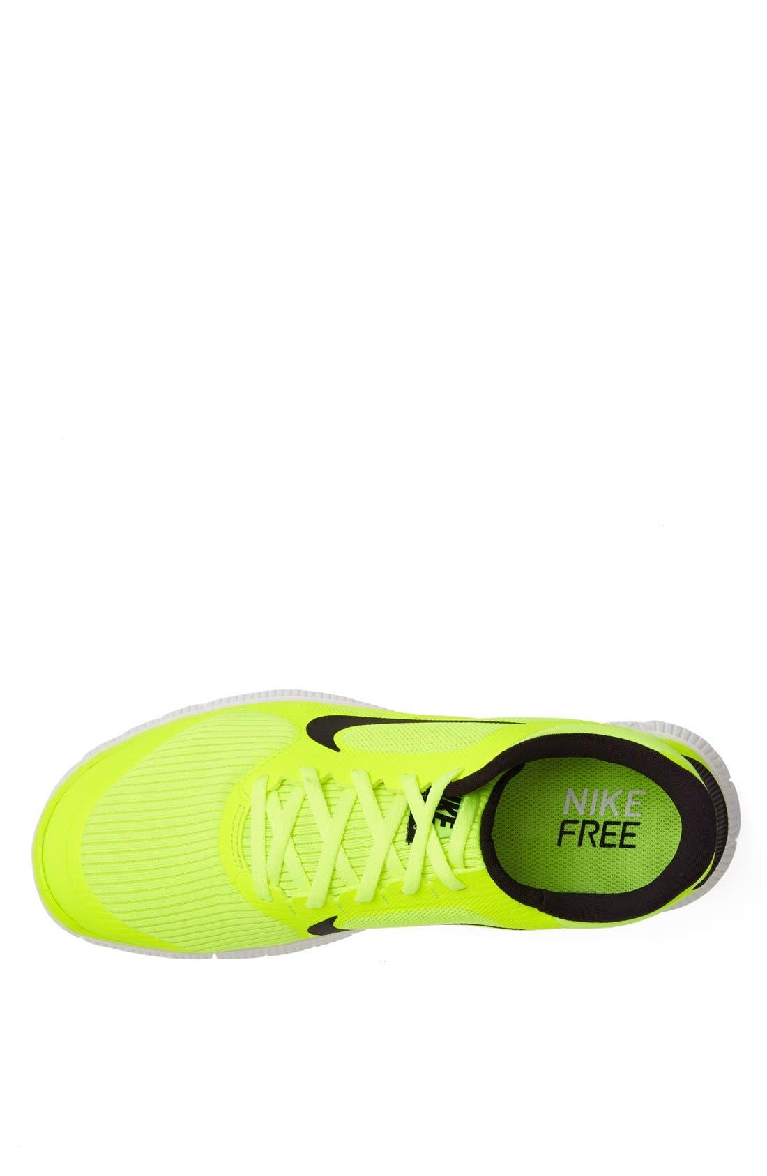 ,                             'Free 4.0 V3' Running Shoe,                             Alternate thumbnail 56, color,                             701