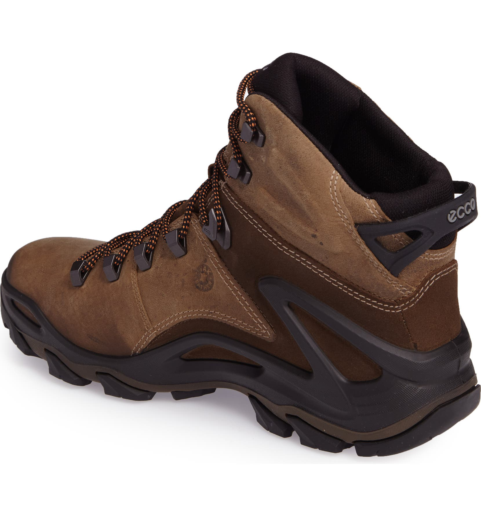 9973722cc4 Terra Evo GTX Mid Hiking Waterproof Boot