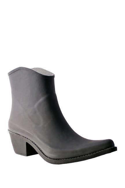 Image of Nomad Footwear Wrangler Rain Bootie
