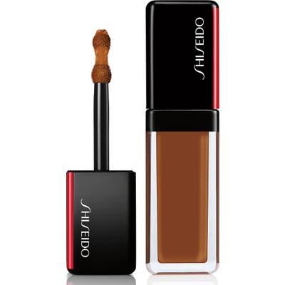 Shiseido Synchro Skin Self-Refreshing Concealer - 501 Deep