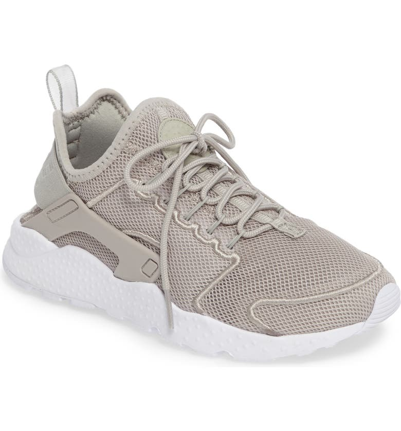 release date 91137 9762d 'Air Huarache Run Ultra Mesh' Sneaker