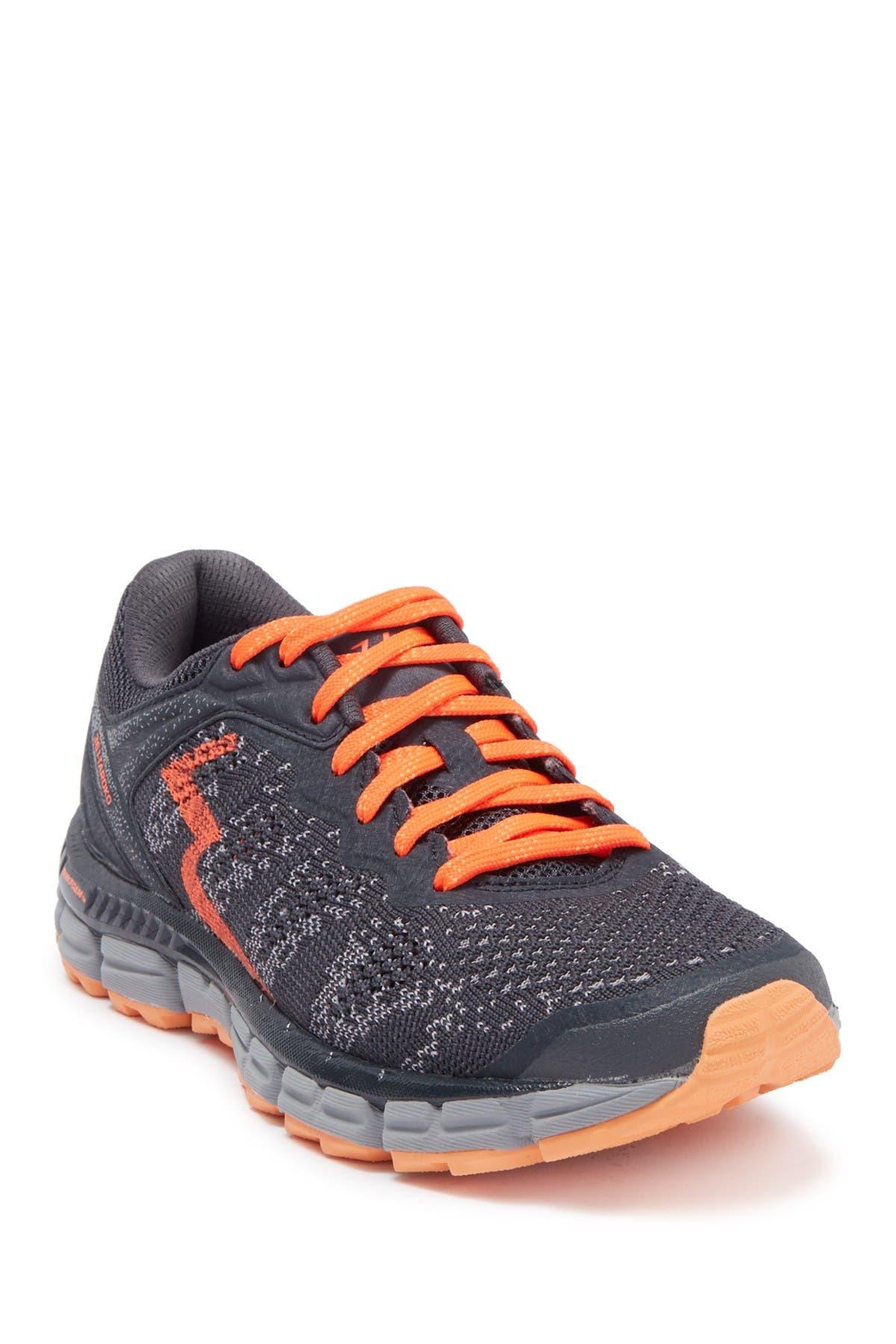Image of 361 Degrees Taroko Running Sneaker